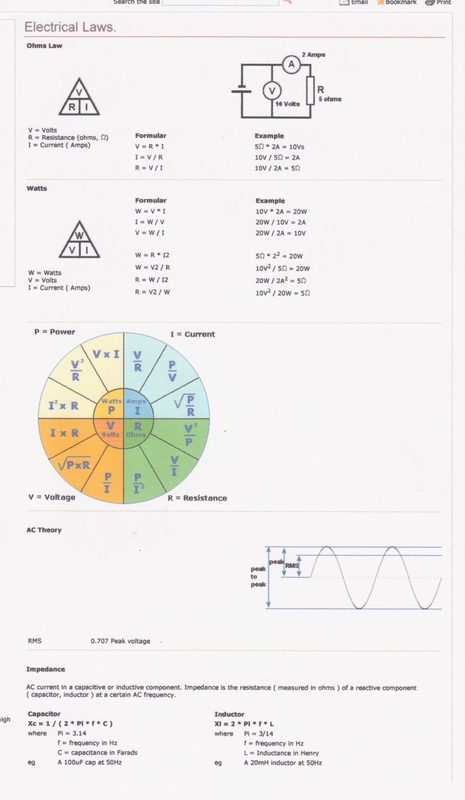 Smd Transistor And Diode Calculator Software Free Download
